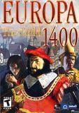 compare Europa 1400: The Guild CD key prices