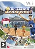 compare Summer Athletics 2009 CD key prices