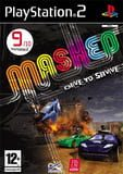 compare Mashed: Drive to Survive CD key prices