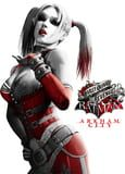 compare Batman: Arkham City - Harley Quinn's Revenge CD key prices