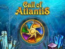 compare Call of Atlantis CD key prices