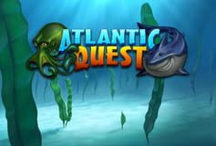 compare Atlantic Quest CD key prices