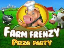 compare Farm Frenzy: Pizza Party CD key prices