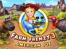 compare Farm Frenzy 3: American Pie CD key prices