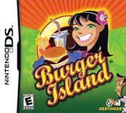compare Burger Island CD key prices