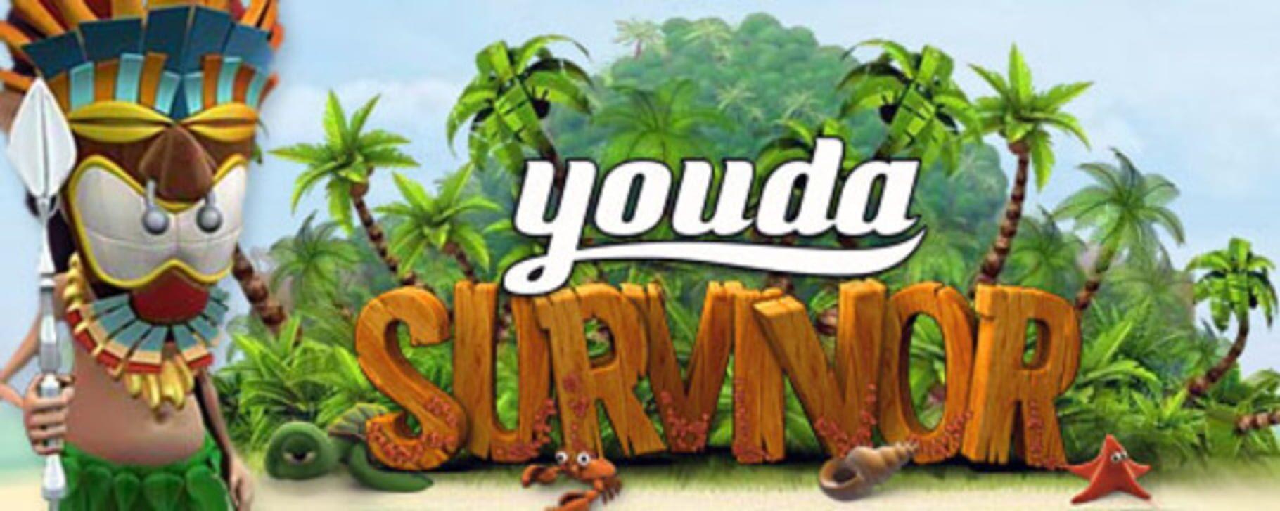 buy Youda Survivor cd key for all platform
