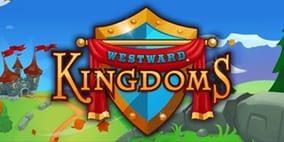 compare Westward Kingdoms CD key prices
