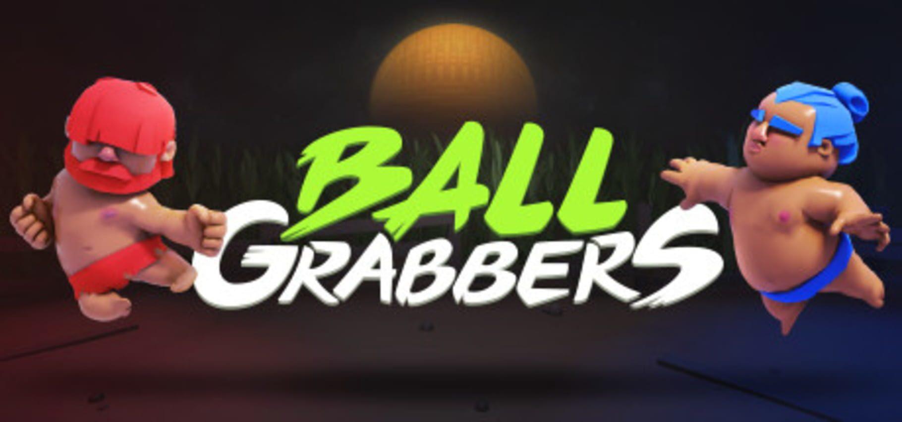 buy Ball Grabbers cd key for all platform