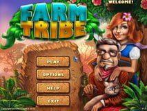 compare Farm Tribe CD key prices