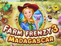 compare Farm Frenzy 3 CD key prices