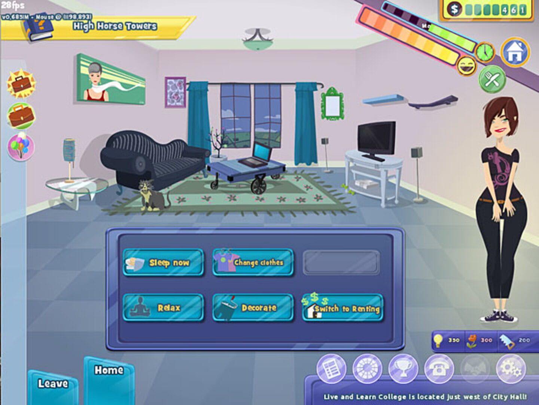 buy Life Quest 2: Metropoville cd key for all platform