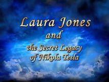 compare Laura Jones and the Secret Legacy of Nikola Tesla CD key prices