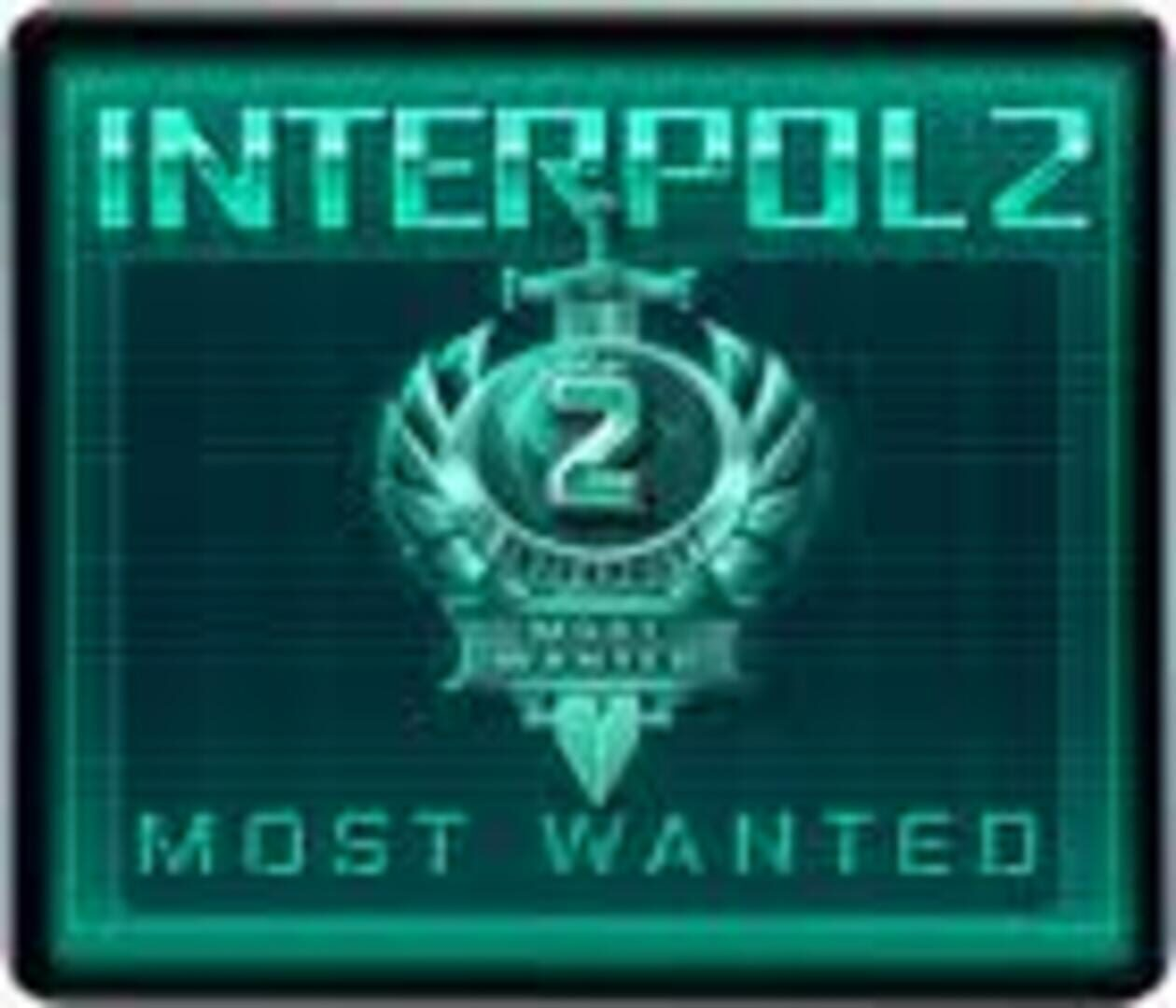 buy Interpol 2: Most Wanted cd key for all platform