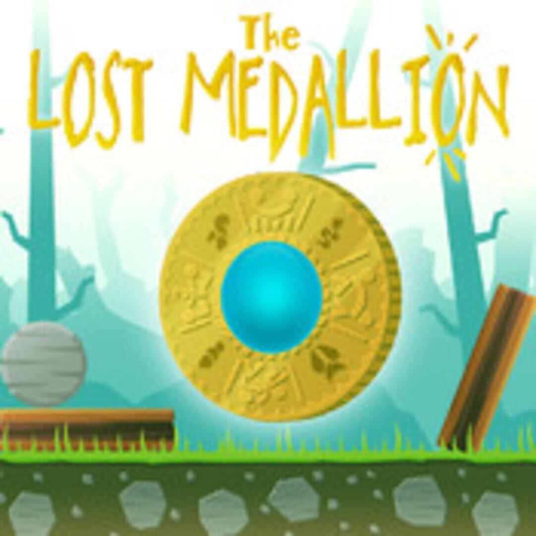 buy The Lost Medallion cd key for all platform