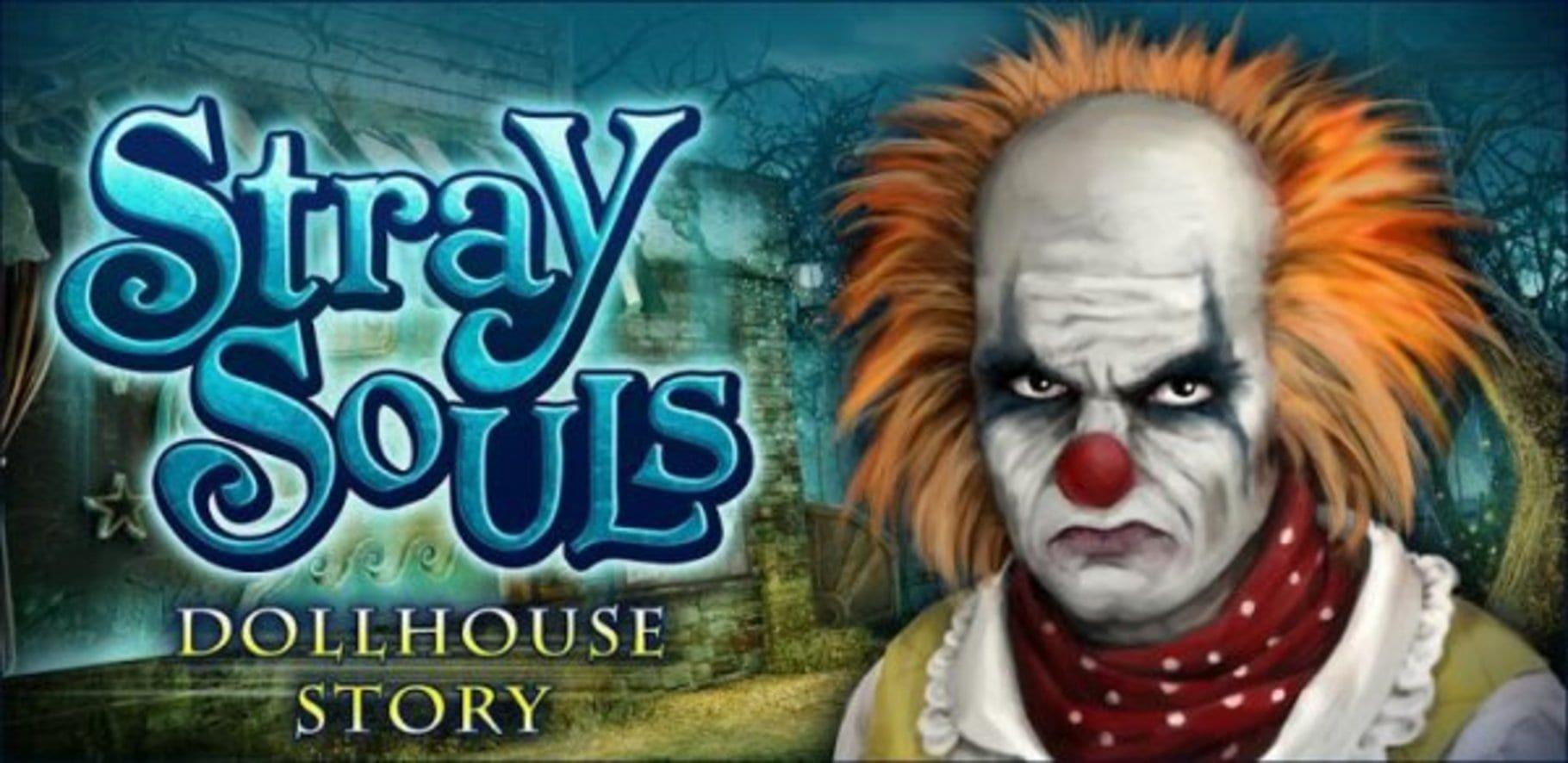 buy Stray Souls: Dollhouse Story cd key for all platform