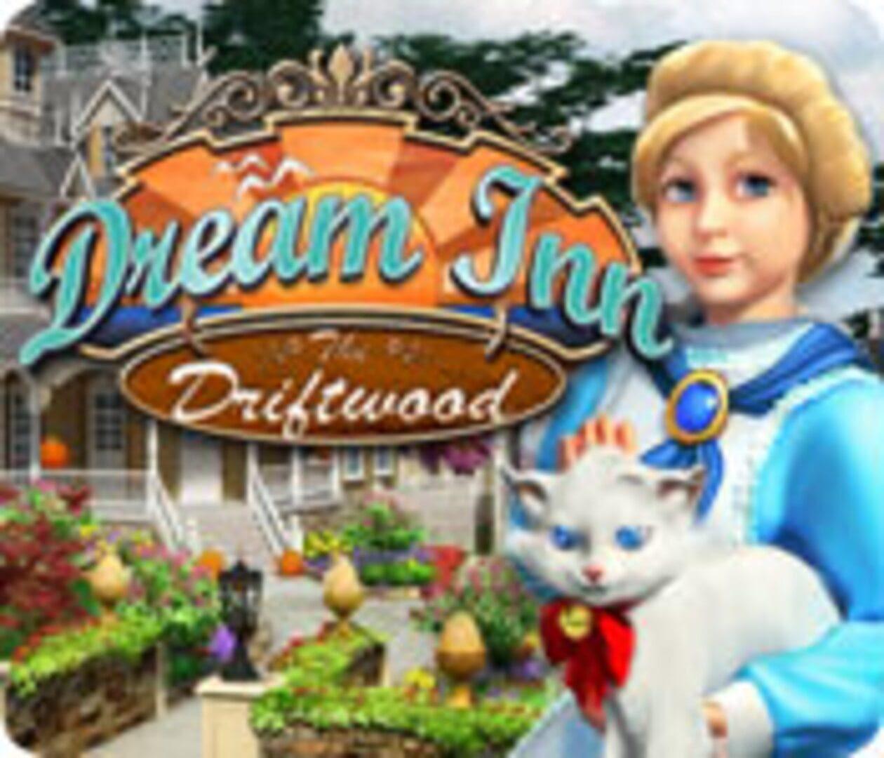 buy Dream Inn: Driftwood cd key for all platform