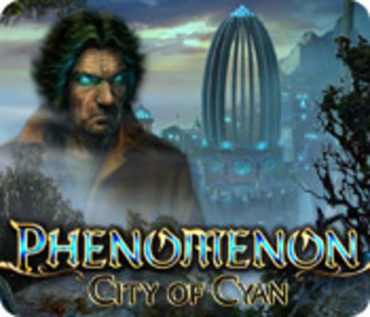 buy Phenomenon: City of Cyan cd key for all platform