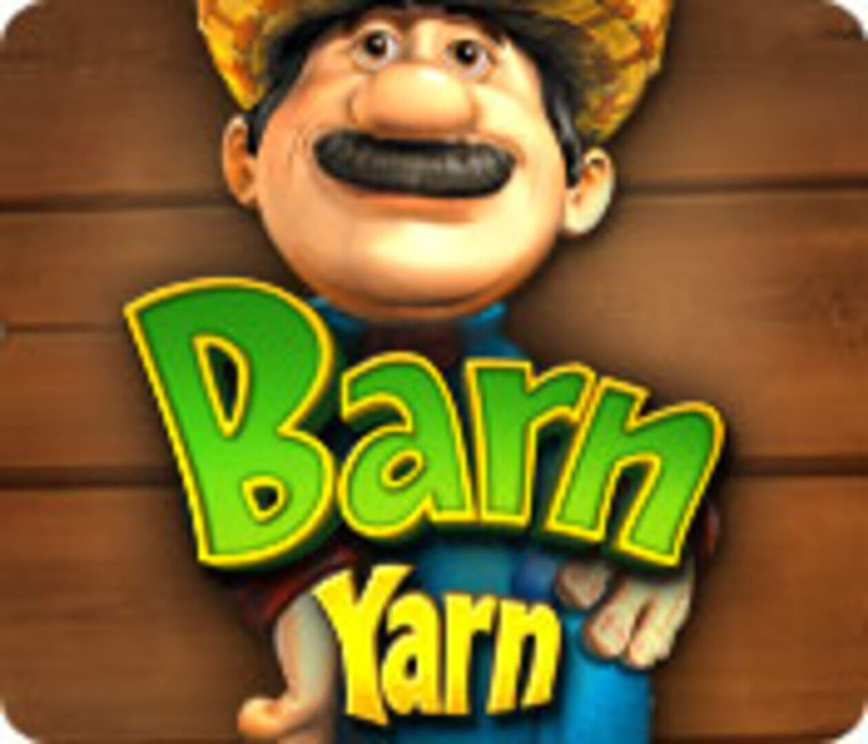 buy Barn Yarn cd key for all platform
