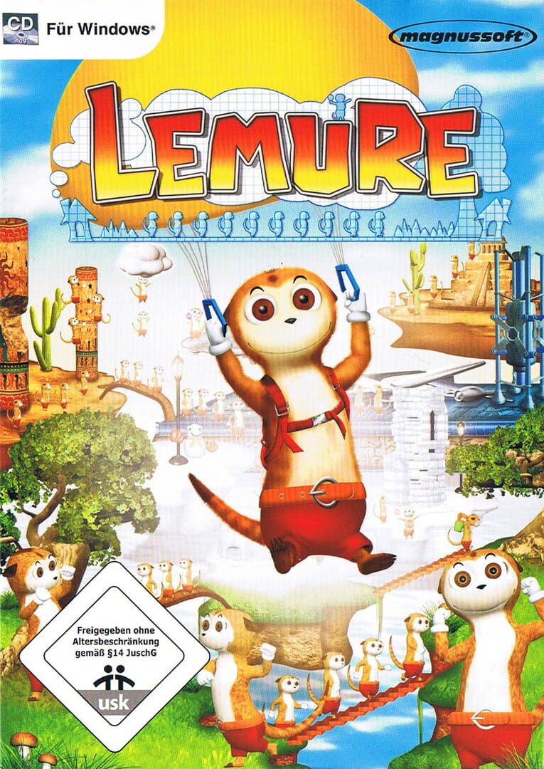 buy Lemure cd key for all platform