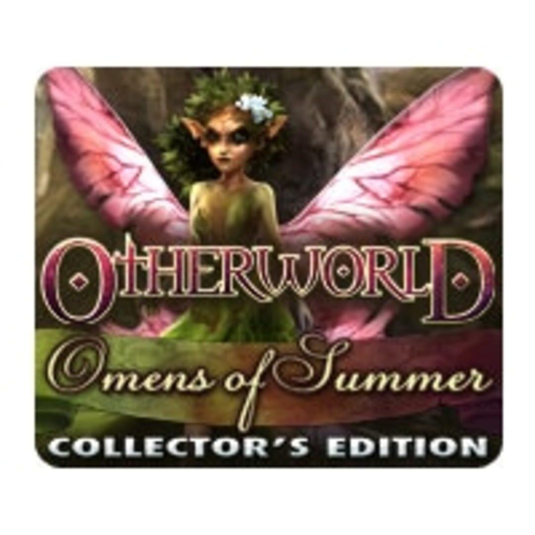 buy Otherworld: Omens of Summer cd key for all platform