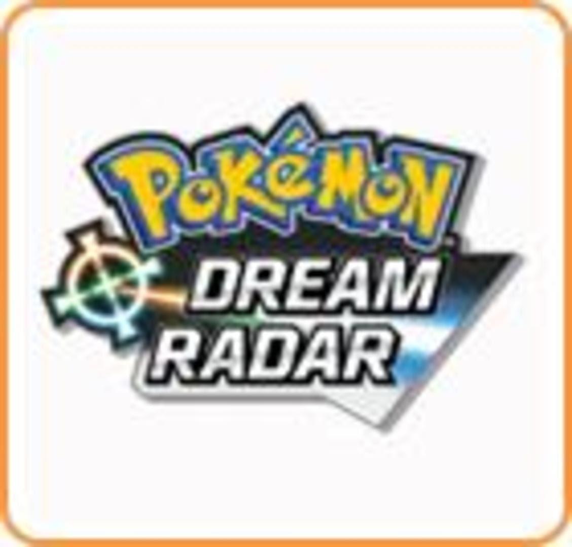 buy Pokémon Dream Radar cd key for all platform