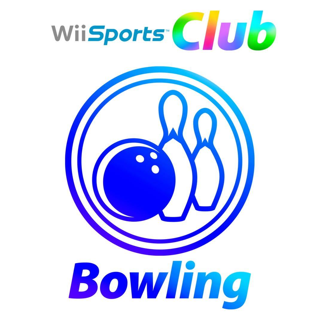 buy Wii Sports Club: Bowling cd key for all platform