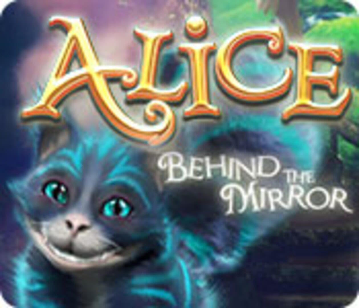 buy Alice: Behind the Mirror cd key for all platform