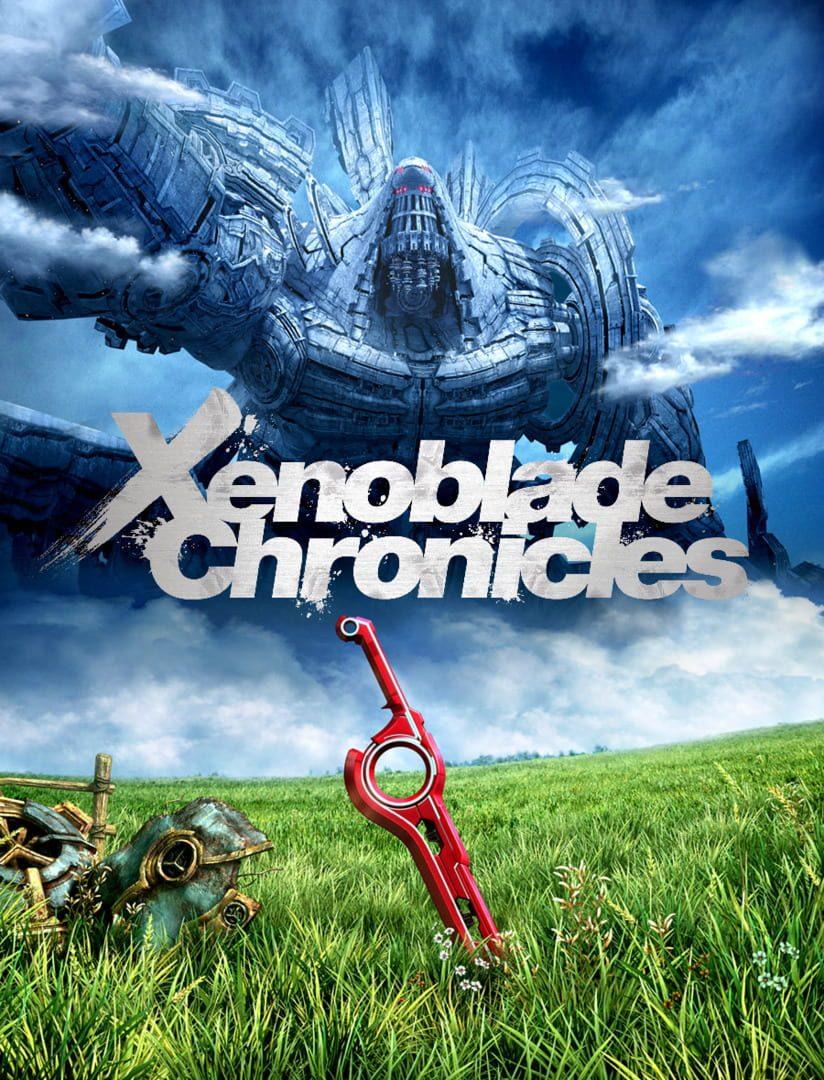 buy Xenoblade Chronicles cd key for all platform