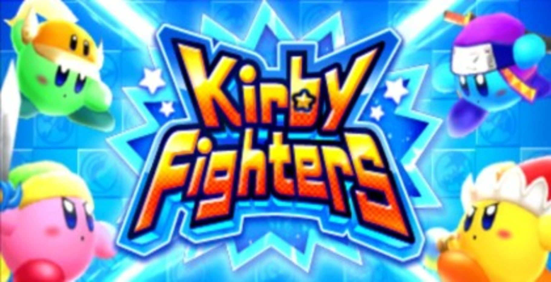 buy Kirby Fighters Deluxe cd key for all platform