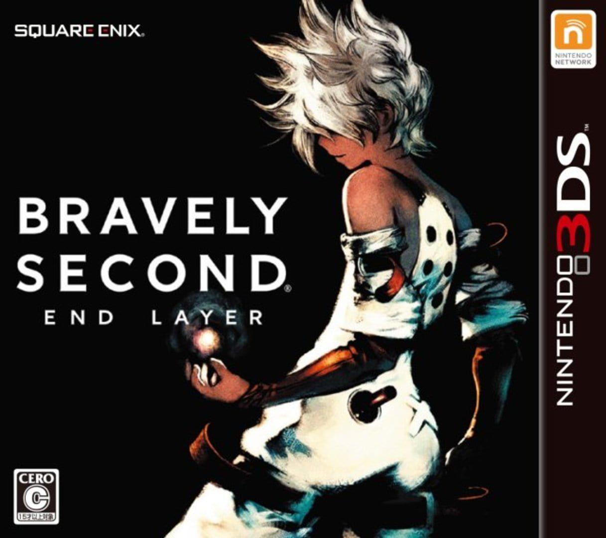 buy Bravely Second: End Layer cd key for all platform