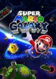 compare Super Mario Galaxy CD key prices
