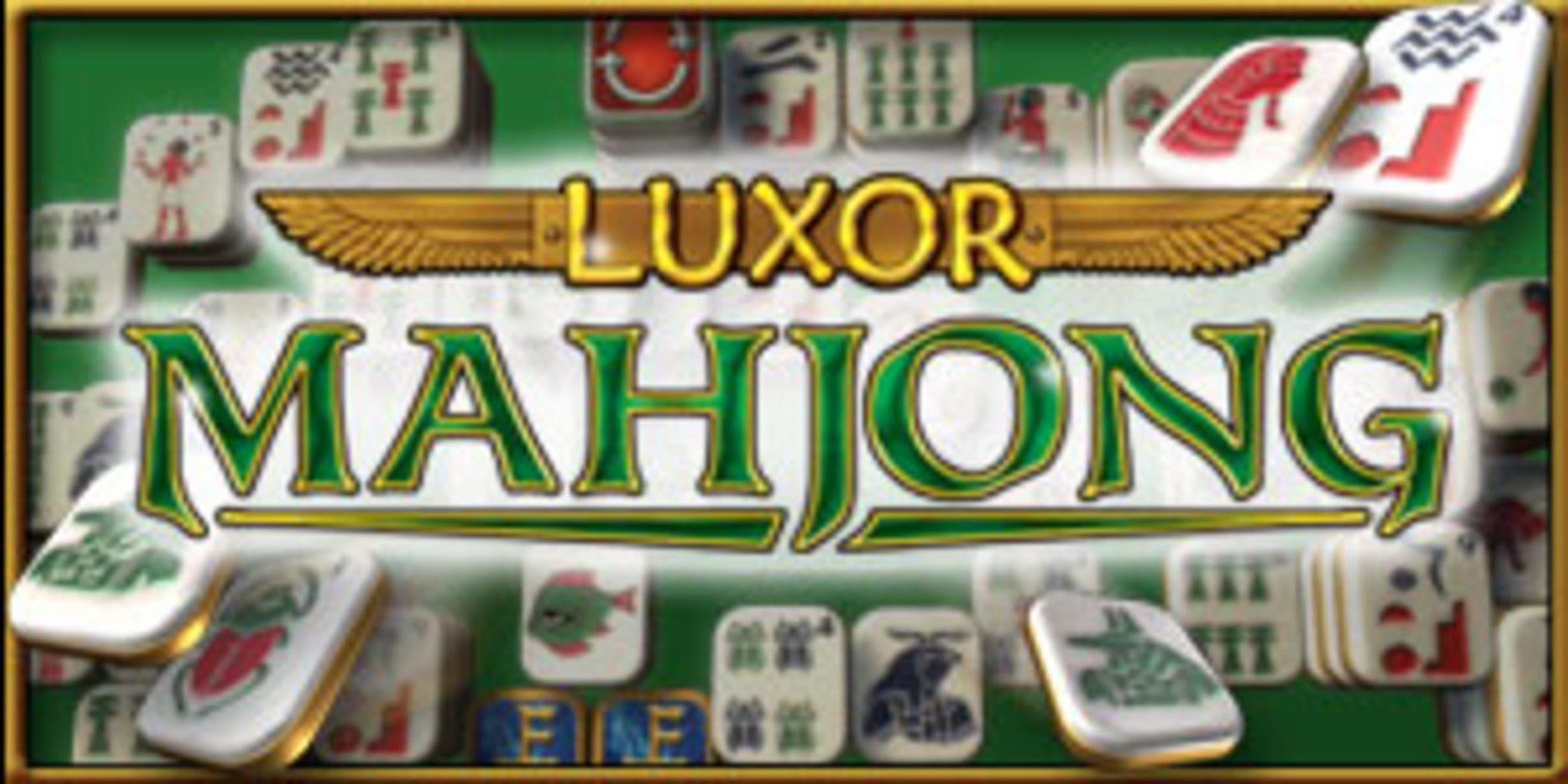 buy Luxor MahJong cd key for all platform