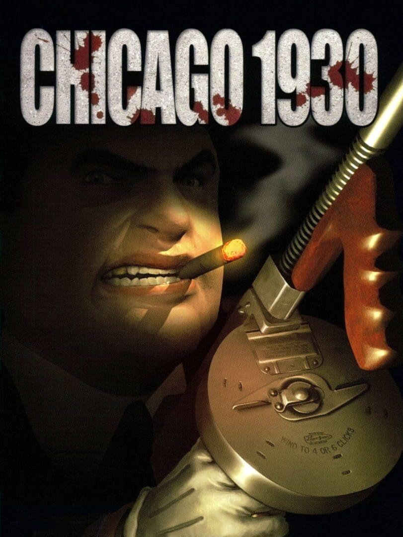 buy Chicago 1930 cd key for all platform