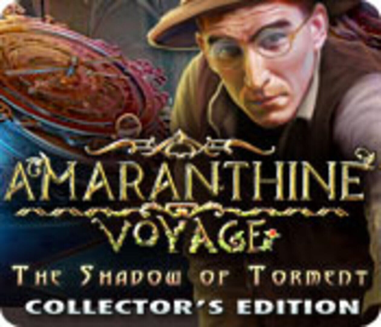 buy Amaranthine Voyage: The Shadow of Torment cd key for all platform