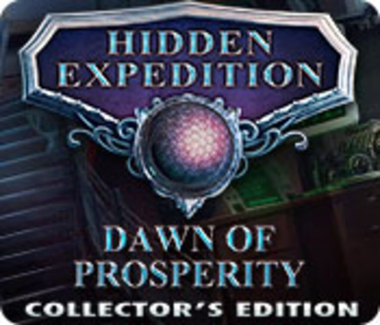 buy Hidden Expedition: Dawn of Prosperity cd key for all platform