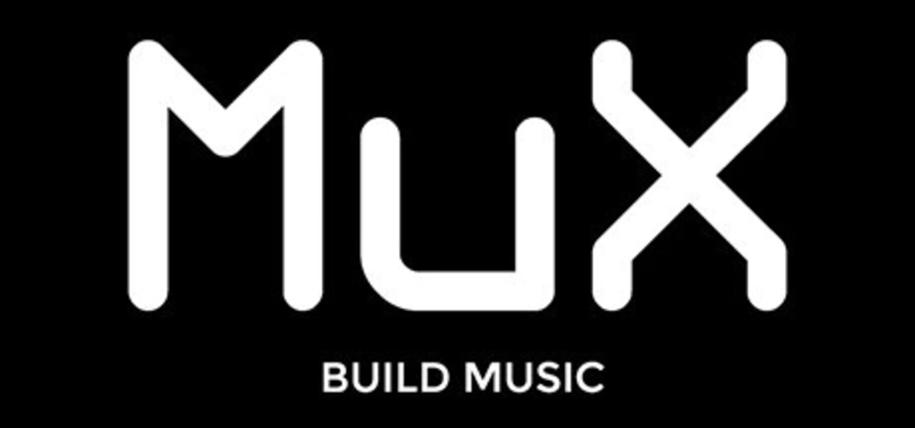 buy MuX cd key for all platform