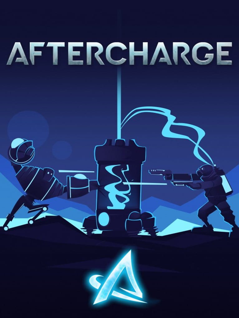 buy Aftercharge cd key for all platform