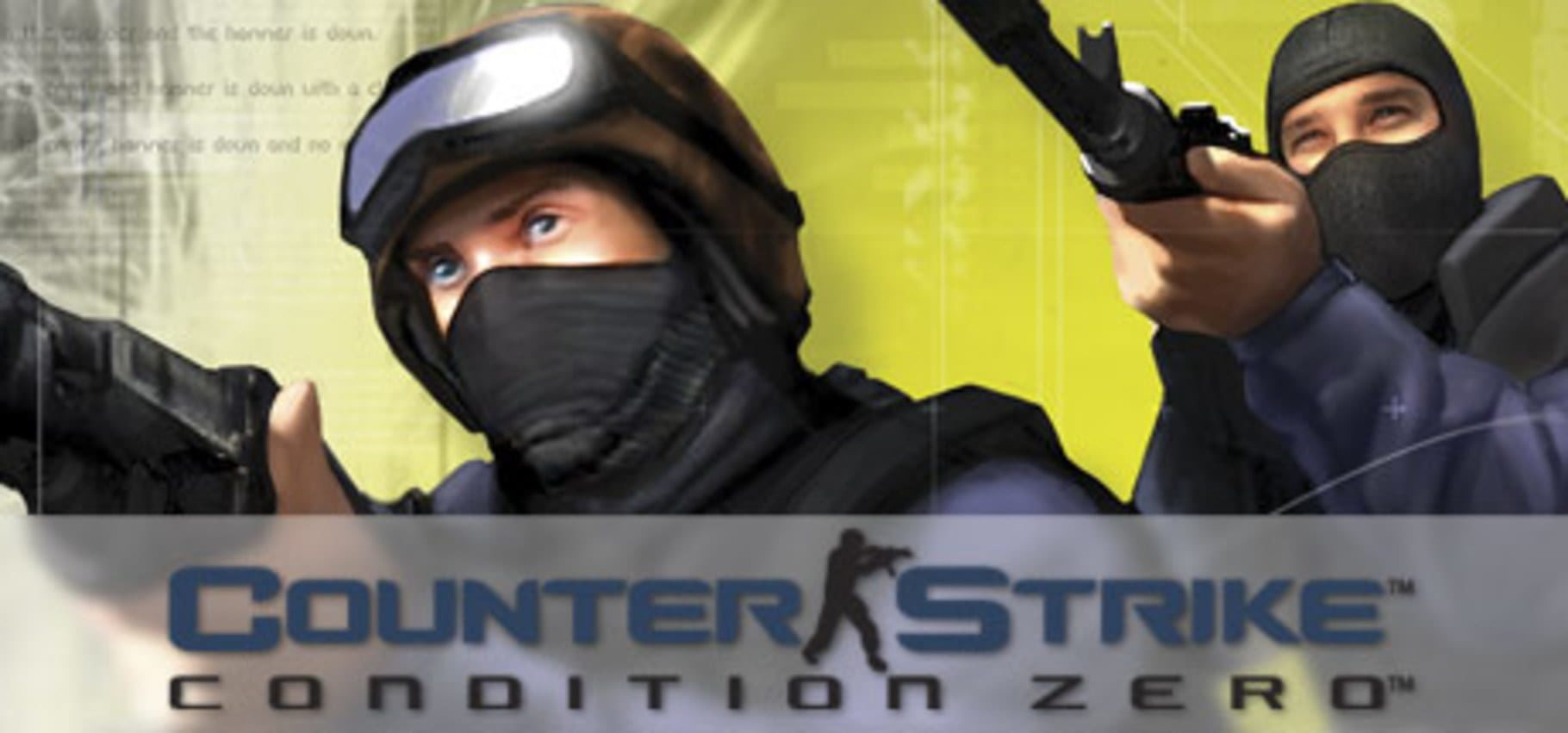 buy Counter-Strike: Condition Zero Deleted Scenes cd key for all platform