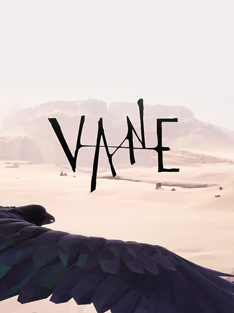 buy Vane cd key for all platform