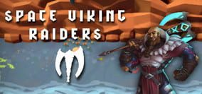 compare Space Viking Raiders CD key prices