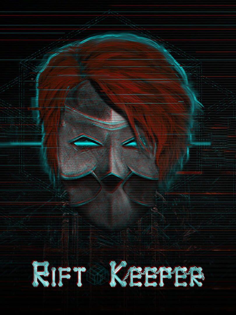 buy RIFT KEEPER cd key for pc platform