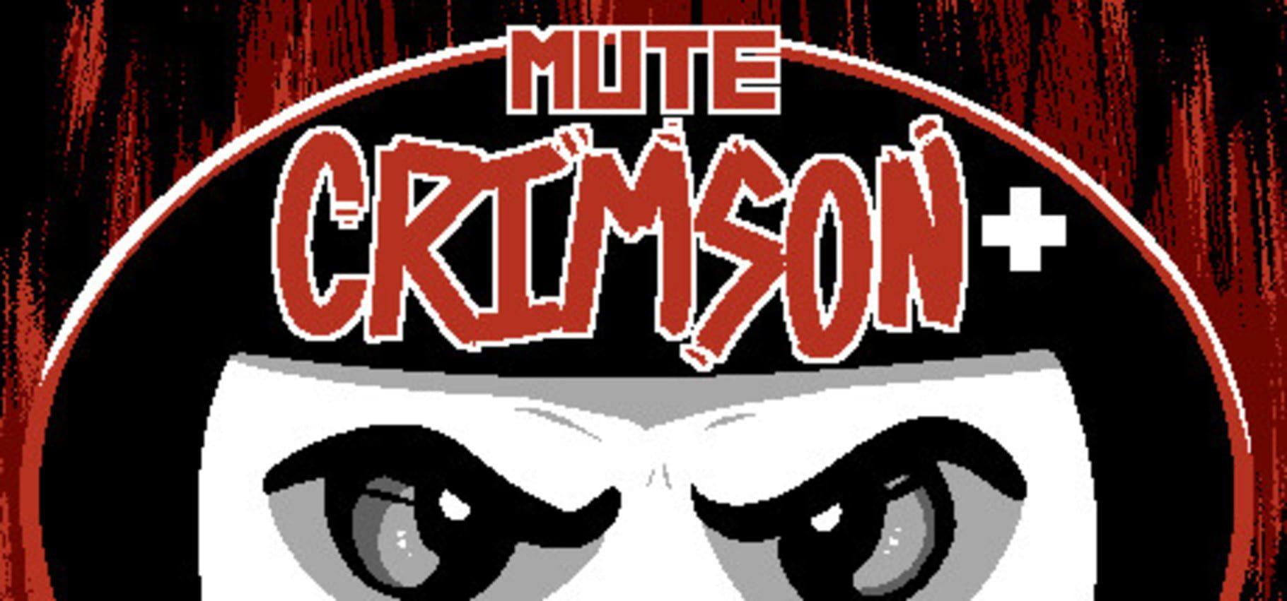 buy Mute Crimson+ cd key for all platform