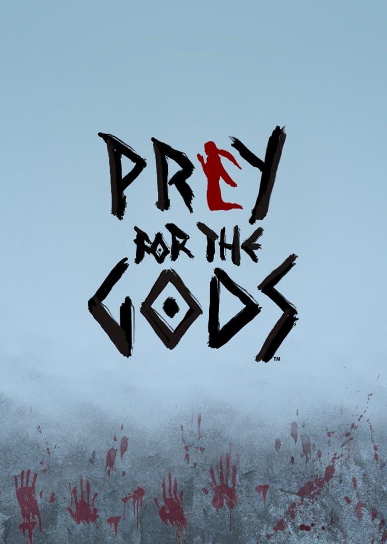 buy Praey for the Gods cd key for all platform