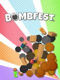 compare BOMBFEST CD key prices