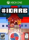 compare #IDARB CD key prices