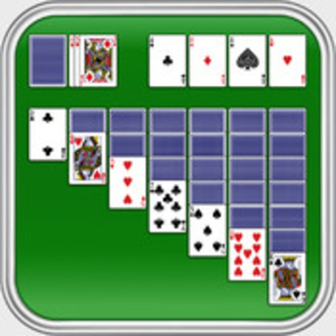 buy Solitaire cd key for all platform