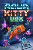 compare AQUA KITTY UDX: Xbox One Ultra Edition CD key prices