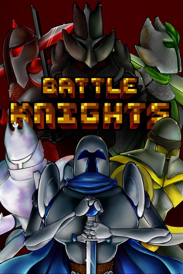 buy Battle Knights cd key for all platform