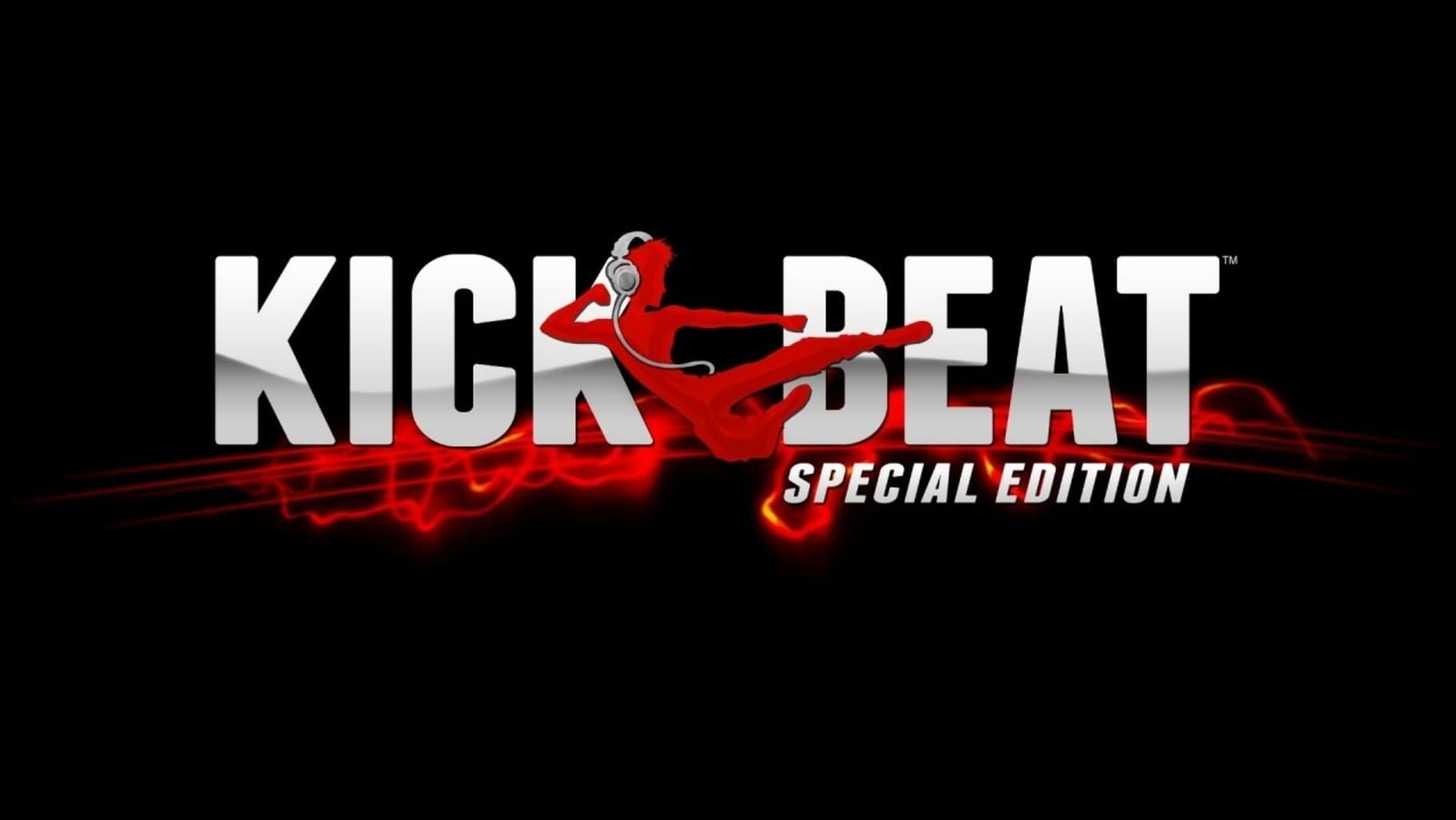 buy KickBeat: Special Edition cd key for all platform