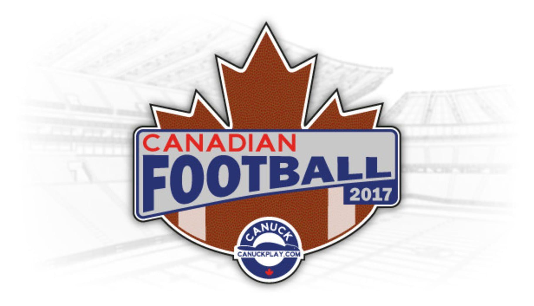 buy Canadian Football 2017 cd key for all platform